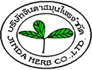 JINDA HERB Co.Ltd.
